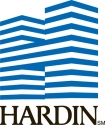 hardin_logo_vertical_color_72dpi