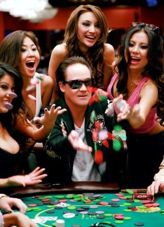 jlee_taj_shoot_main_poker_shot_comp.