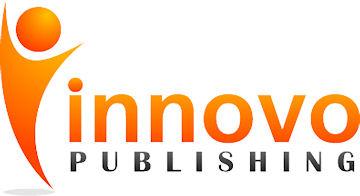 logo_print_gray_for_press_release_service