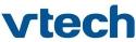 vtechphone_logo