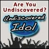 undiscoveredidolad100x100