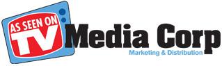 media_corp_identity