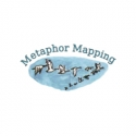 metaphormappinglogo