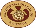 ayurveda_logo