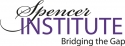 spencerinstitute_logo_small