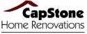capstone_logo_small