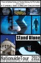 stand_alone_movie_tour