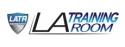 logo_ai_04_resize