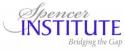 spencerinstitute_logo_250
