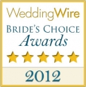wedding_photo_connection_award_badge_logo
