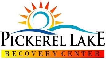 pickerel_logo2