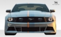10_mustangtjineditionfront