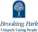 brooking_park_logo_w_uniquely_caring