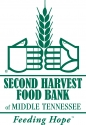 second_harvest_logo