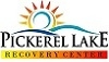 pickerel_logosmall