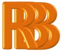rbblogoorange