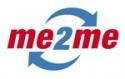 1888_logo_me2me_seul_2cm