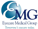 eyecare_medical_group