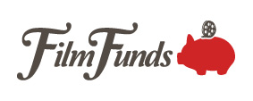 film_funds_logo