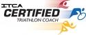 itca_certified