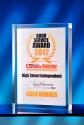 ap_award_2012