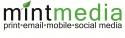 mintmedia_logo_lores_white_2_