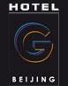 hotel_g_logo