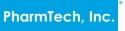 pharmtech_logo_3x75