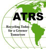atrs_arizona_logo