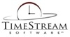 timestream_software_logo_ii_cleaned_100_x_54