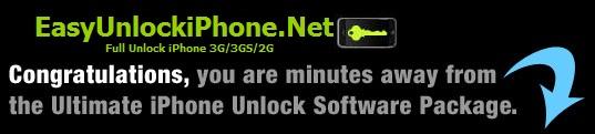 www.easyunlockiphone.net