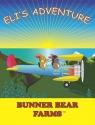 eli_s_adventure_cover