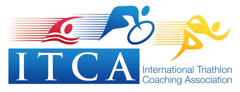 itca_logo_2011_v2