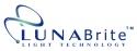 lunab_logo_2fonts_m