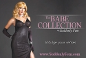 babe_collection_photo