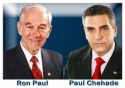 ron_paul_paul_chehade1