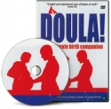 doula_dvd_cover_and_dvd