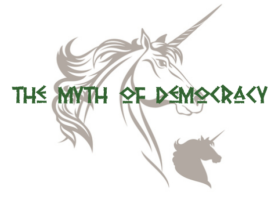 myth15_d_greek