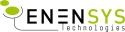 enensys_logo_white