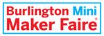 burlington_minimf_logo