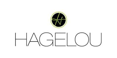 hagelou_logo_white