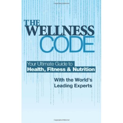 wellness_code_cover