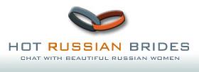 hrb_logo