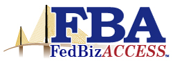 fba_email_logo