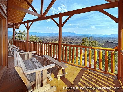 breathless_porch_view