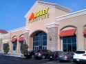 ashley_furniture_homestore_lh_2