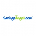 savings_angel_logo