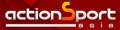 action_sport_asia_web