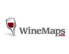 winemaps_logo_229x182
