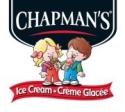 chapman_s_logo
